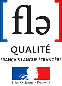 FLE Certification