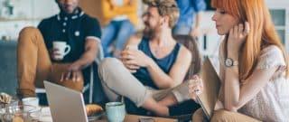 Residencias de estudiantes para su estancia lingüística en Montpellier