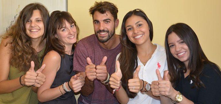 10 Cosas Que Debes Evitar Mientras Estudias Francés En Francia