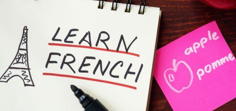 Consejos para mejorar tú francés