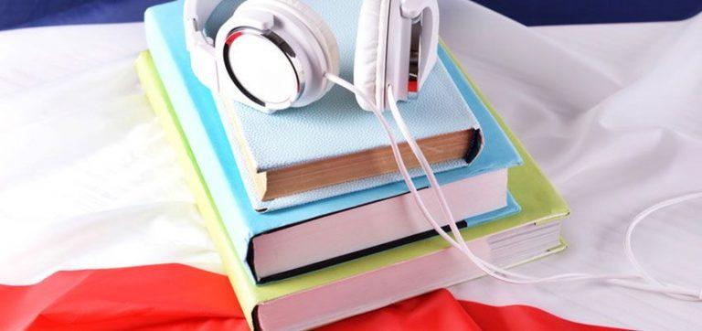 Cómo Leer Estos Libros Puede Ayudarte a Mejorar Tu Francés Más Rápido