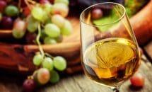 """Taller de cata y degustación de Muscat o Moscatel: """"Los vinos franceses y sus platos dulces"""""""
