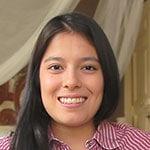 Testimonio de Ana Gabriela, familia de acogida (Colombia)