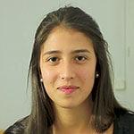 Testimonio de Juliana, residencia des estudiantes (Colombia)