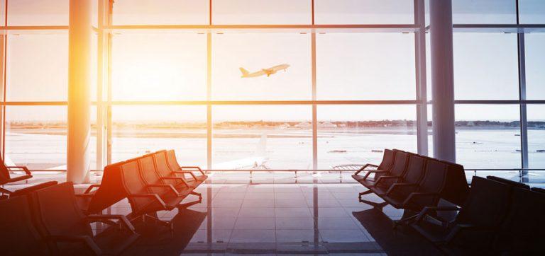 Tips para Aeropuertos