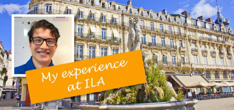 Mi Aventura en Montpellier - Cómo tomé la Decisión de Estudiar en Montpellier